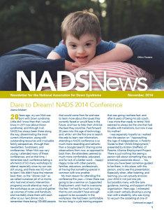 NADSNews_11